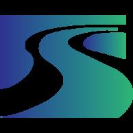 The Bank of New Glarus Logo