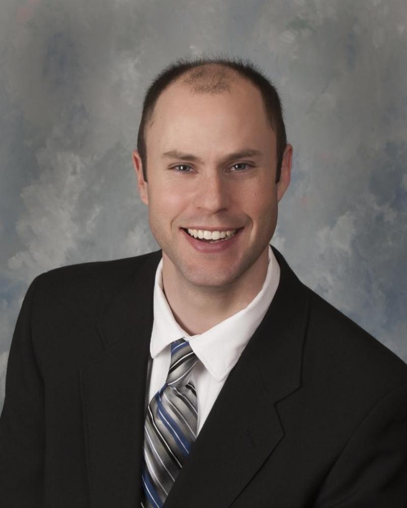 Ryan Dahmen, NMLS ID #1432673